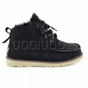 UGG Mens Beckham Black