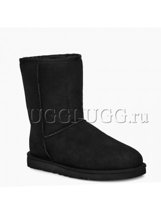 UGG Men Short Black