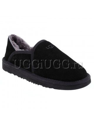 UGG Slippers Kenton Black