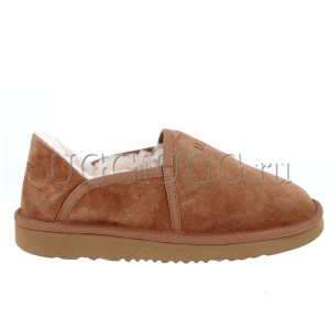 UGG Slippers Kenton Chestnut