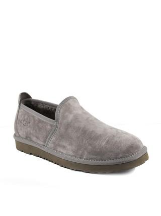 UGG Australia Slippers Newmen Grey