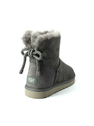 UGG Mini Selene Grey