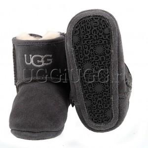 UGG Kids Jesse Grey