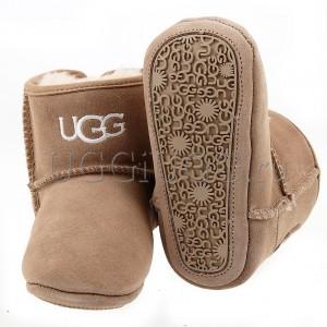 UGG Kids Jesse Sand
