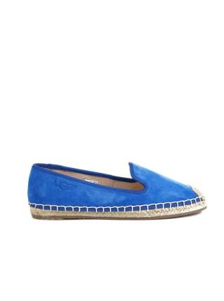UGG Sandrinne Blue