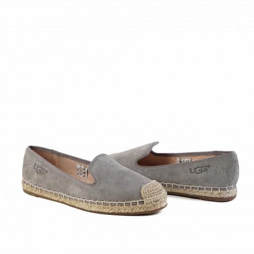 UGG Sandrinne Grey