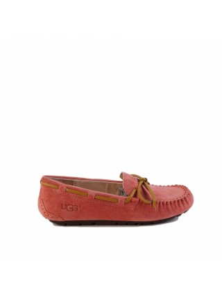UGG Dakota Mude Summer