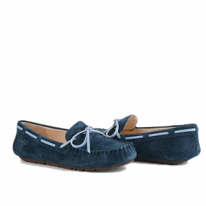 UGG Dakota Navy Summer