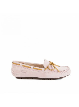 UGG Dakota Pink Summer