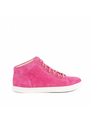 UGG Karine High Rose