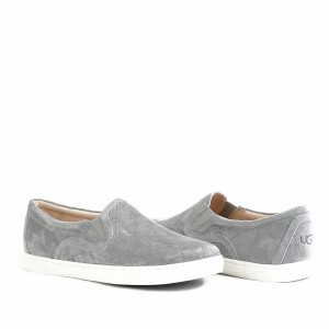 UGG Sammy Grey