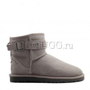 UGG Jadine Grey