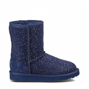 UGG Australia Constellation Classic Navy